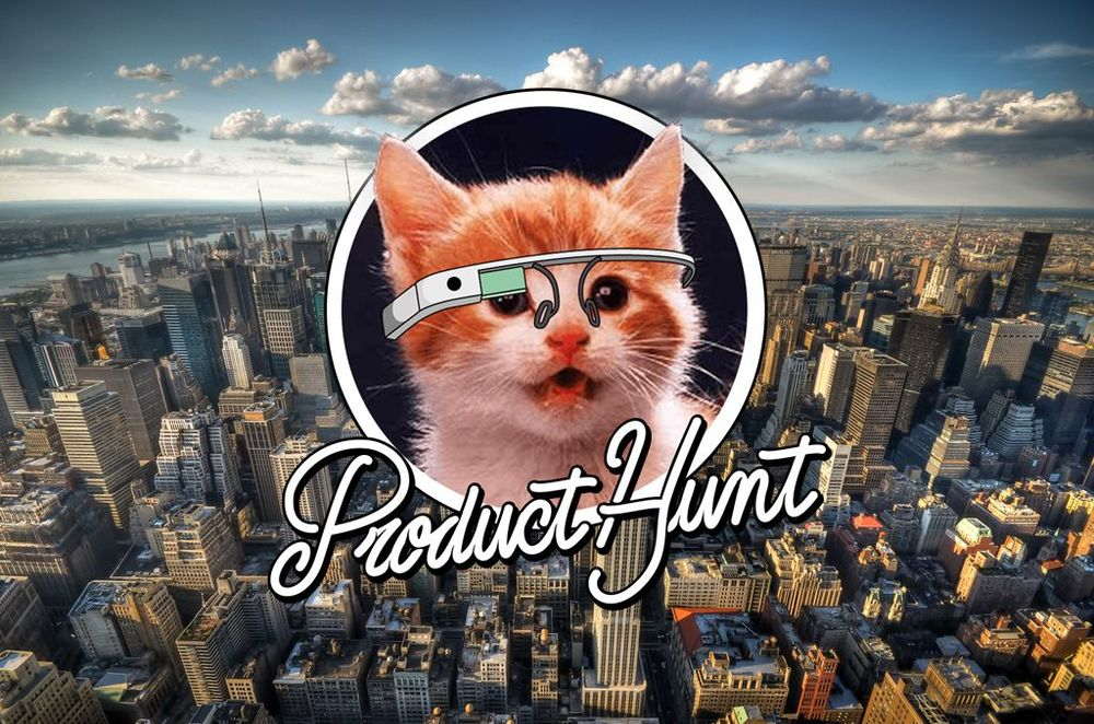 product-hunt-nyc.jpg
