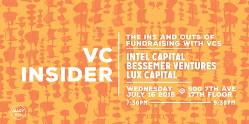VC INSIDER 3.jpeg