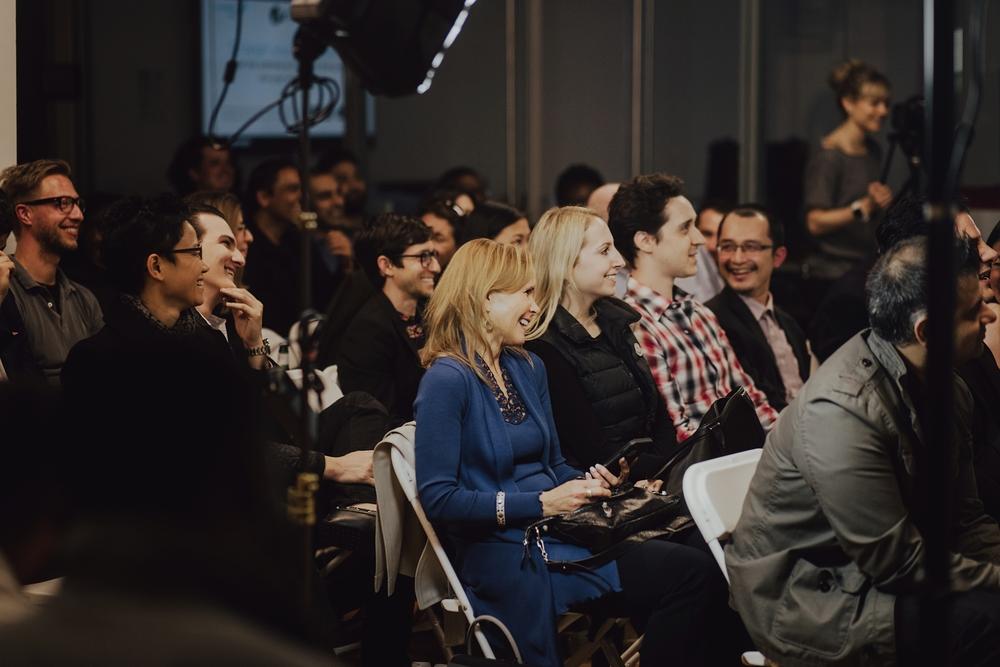 EVENT HOSTING   For Entrepreneurs    Become A Member