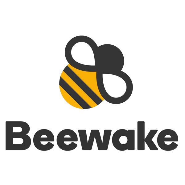 BEEWAKE_LOGO_white_02.jpg