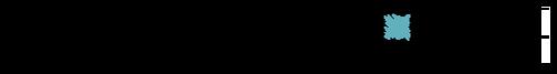 Logo_500black.png
