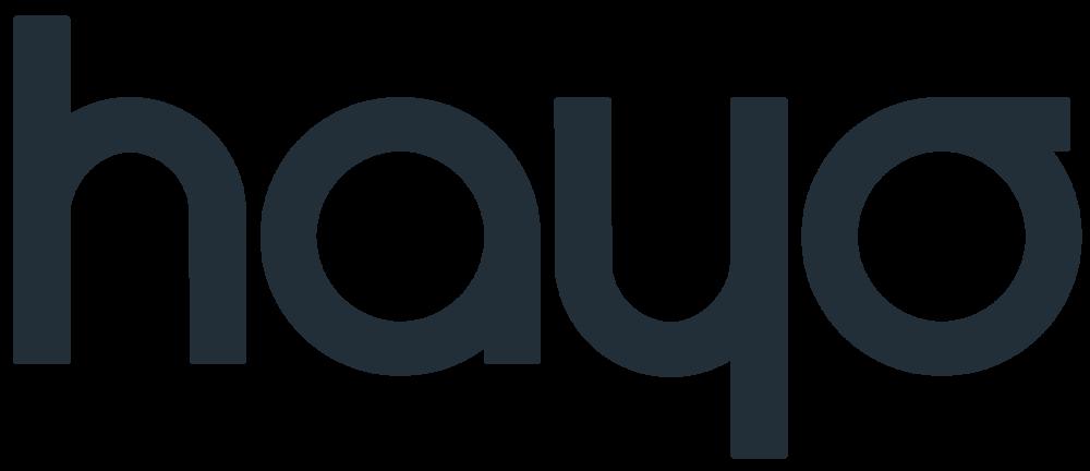 logo_Hayo_blue.png