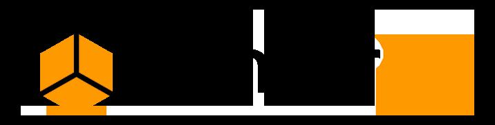 SensorKitLogoTransparentblack.png