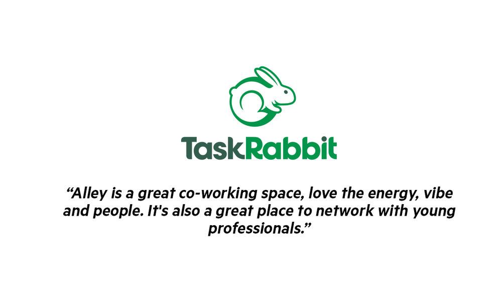 taskrabbit test.jpg