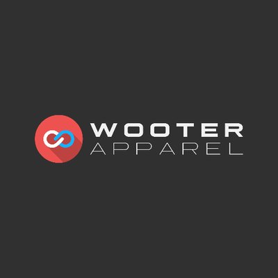 Wooter Apparel