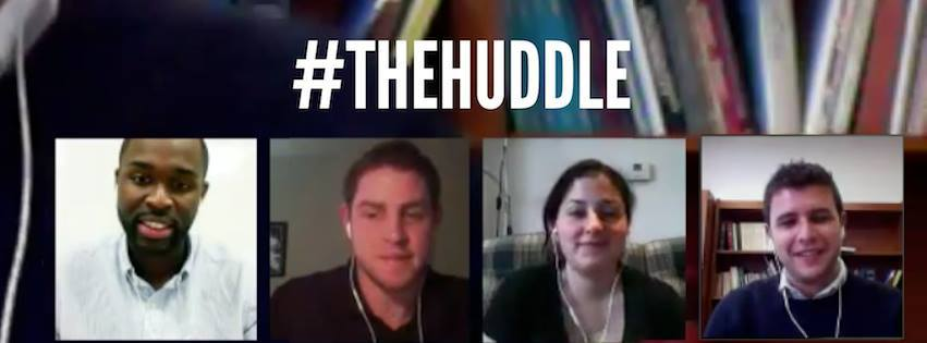 The Huddle cover photo.jpg