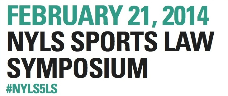 IILP Sports Law Symposium Save the Date copy.jpg