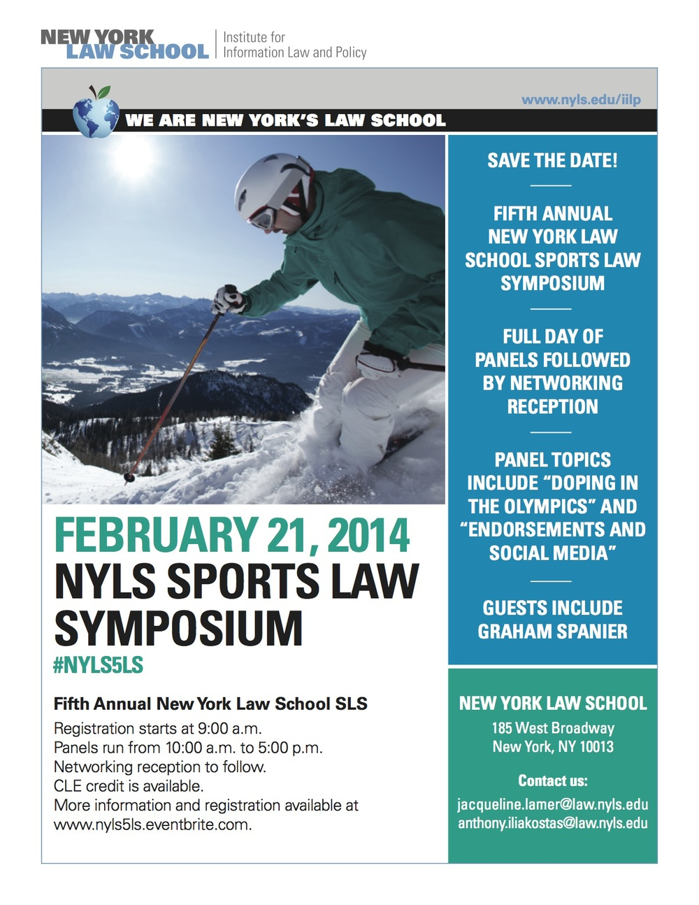 IILP Sports Law Symposium Save the Date.jpg