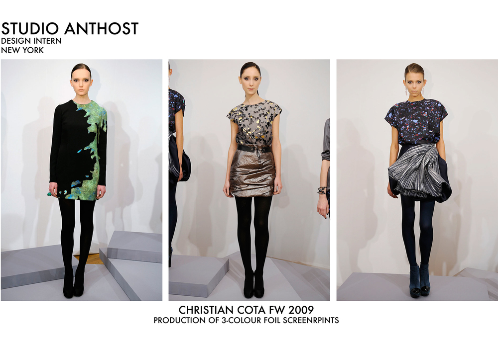 ANTHOST-DESIGNS-COTA.jpg