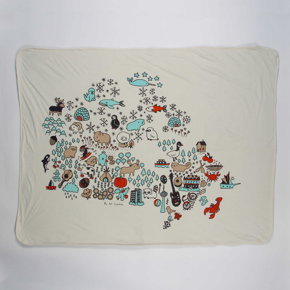 Jenny-Boucher-Shared-creatures-blanket2.png