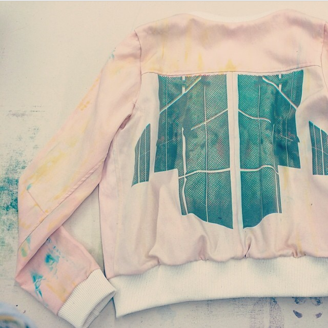 ocad-surface-P3-jacket.PNG