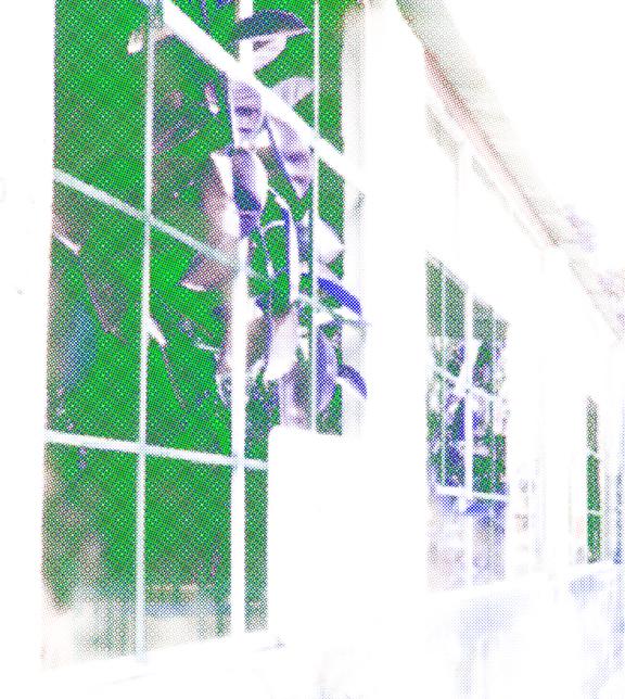 JennyBoucher-gardenhouse-web.jpg
