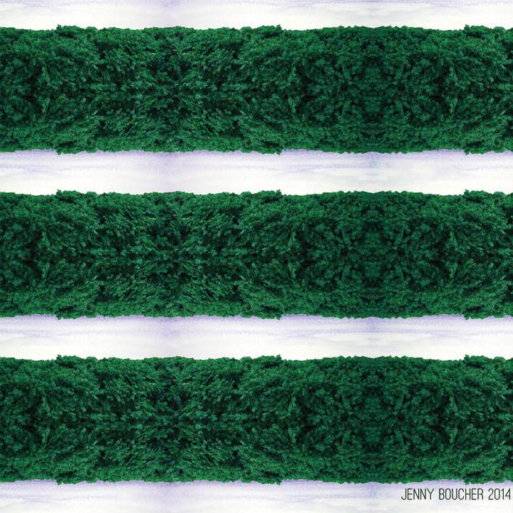SURTEX-JENNYBOUCHER-hedgestripe-web.jpg