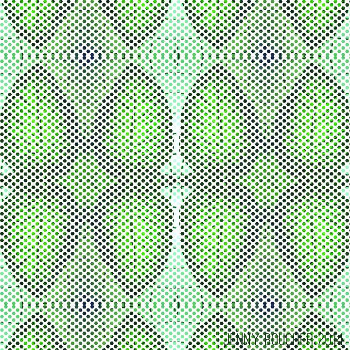 SURTEX-JENNYBOUCHER-leafgrid-web2.jpg