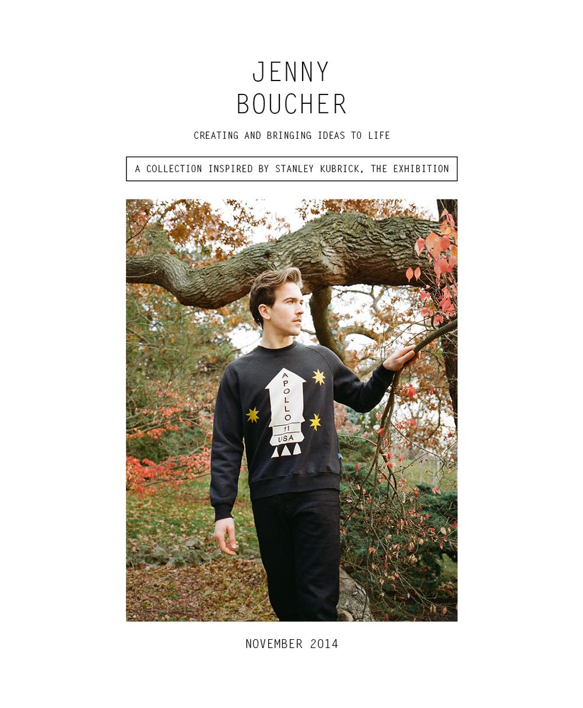 JennyBoucher-Kubrick-Lookbook_.jpg