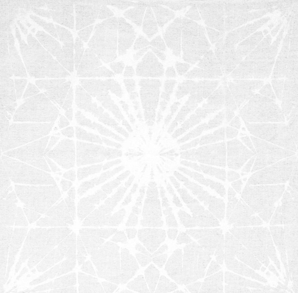 ORIGAMI WEB