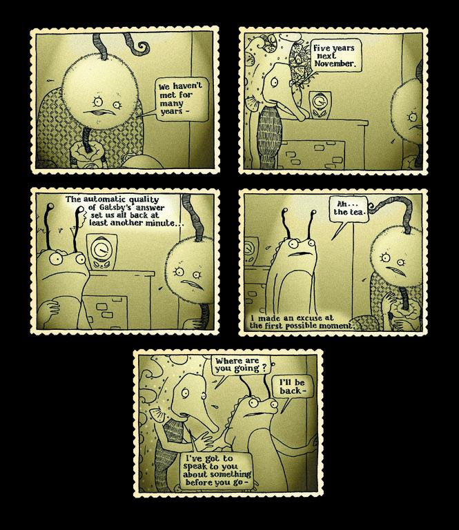 gatsby page 2.jpg
