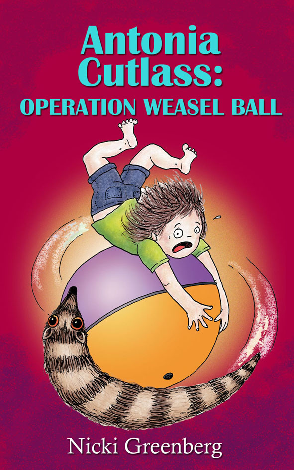 Weasel ball cover.jpg