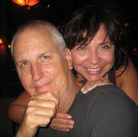 Kyle & Marie Koestner