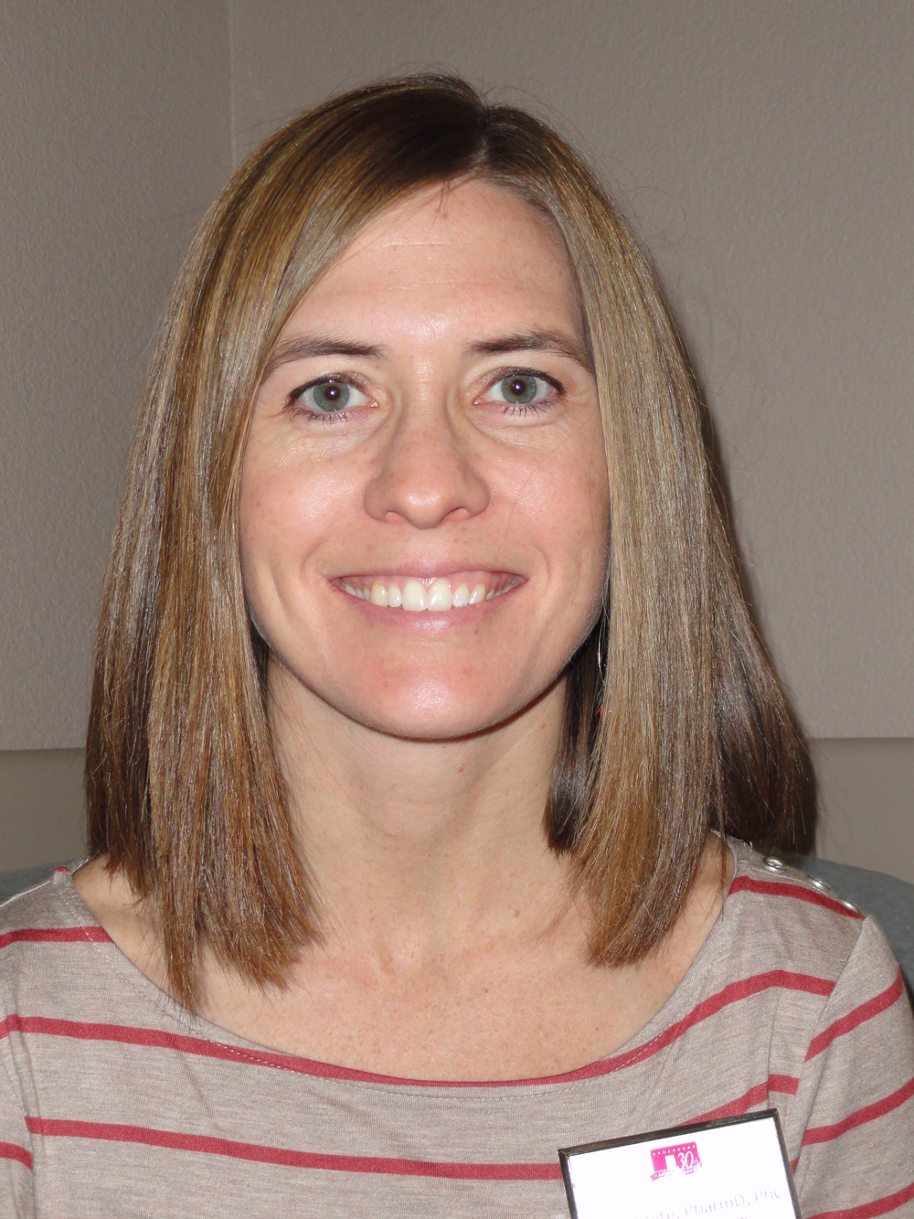 Traci White, PharmD, PhC  Pharmacist Clinician