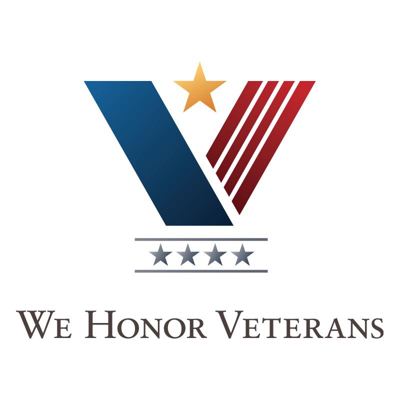 We Honor Veterans - Level 4.jpg