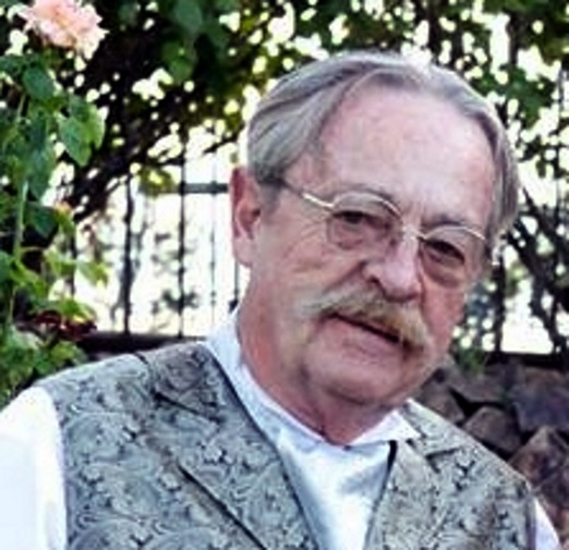 Charles Albridge, Jr.