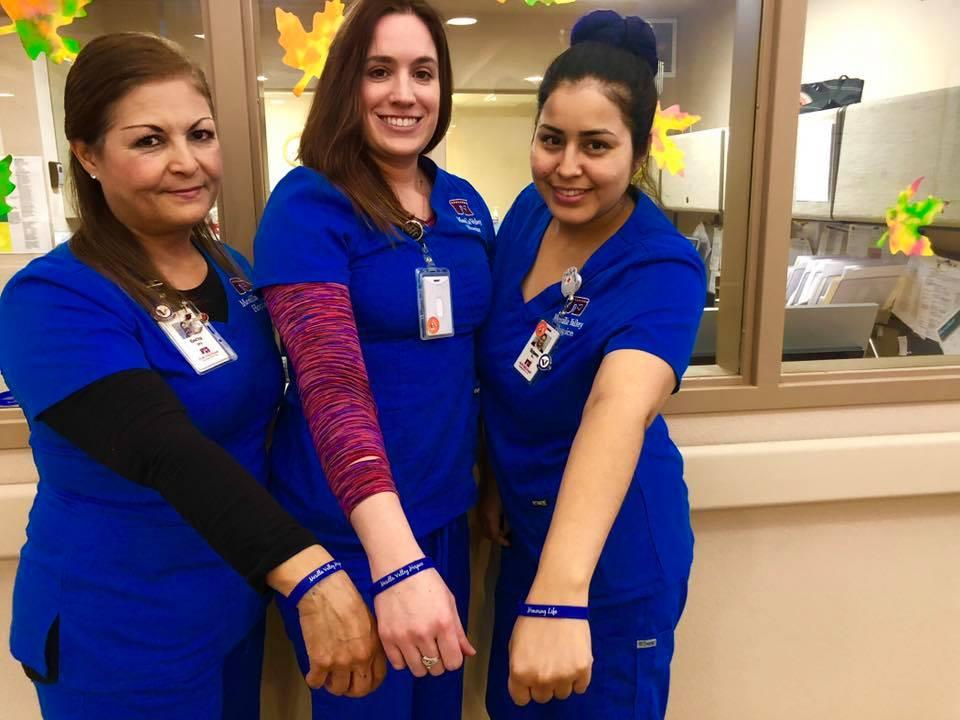 B.Alvarez C.Sanchez S.Sanchez Hospice Bracelets.jpg