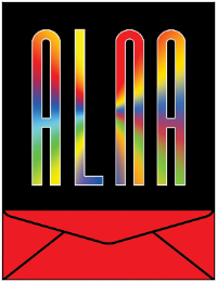 ALNA ENVELOPE COMPANY, INC.