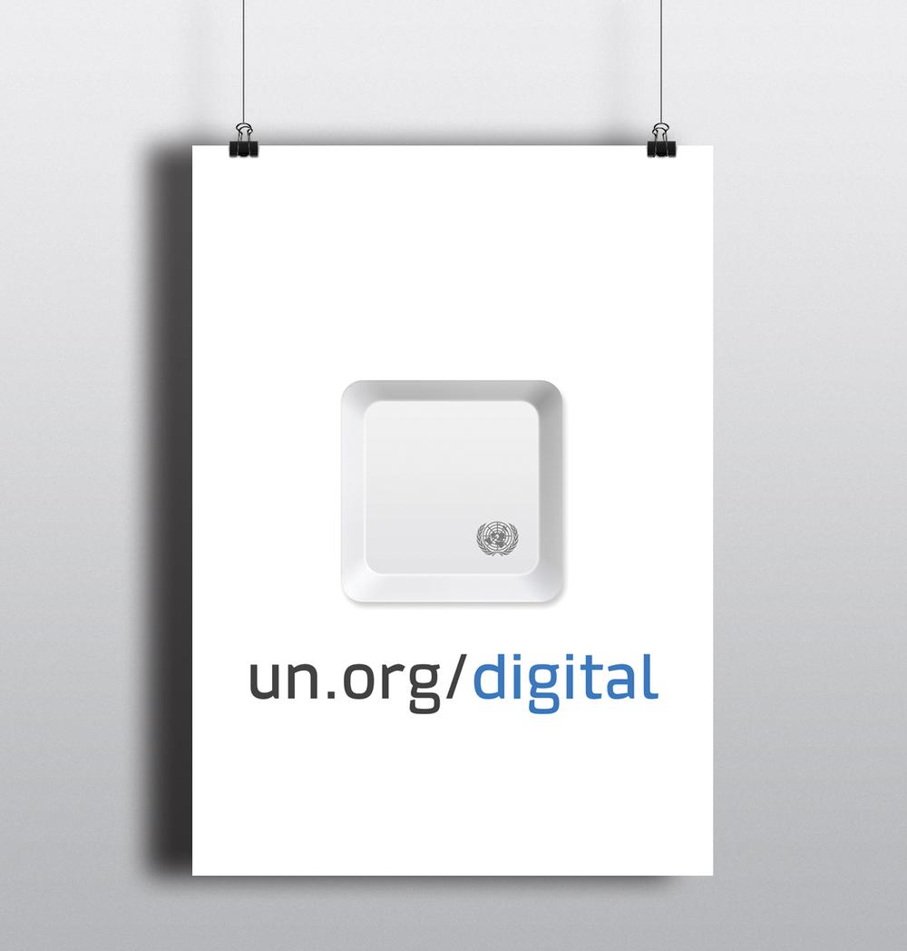 UNDigital_poster_mockup.jpg