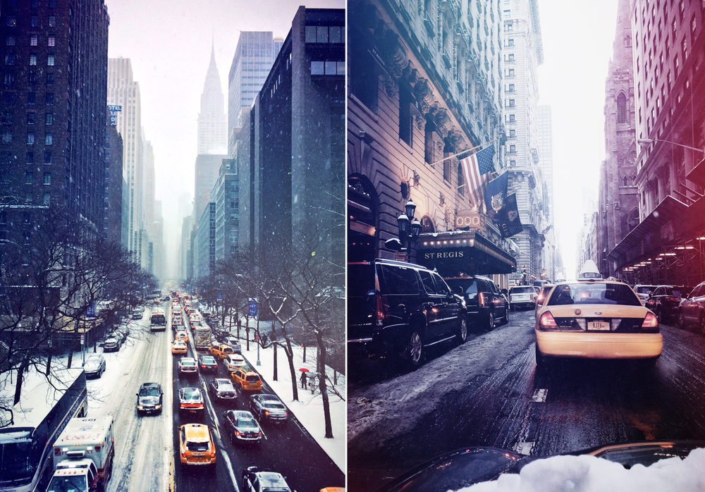 Winter-in-NY_LindseyThoeng.jpg