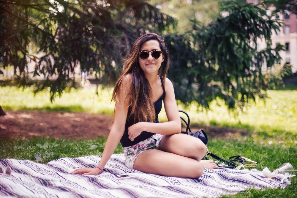 Raquel_CentralPark.jpg