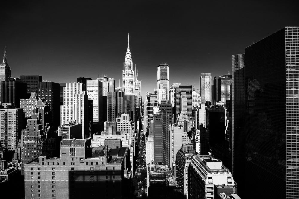 NY_skyline.jpg