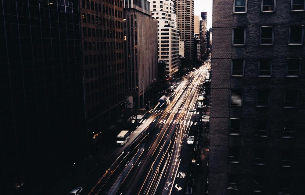newyorklongexposure.jpg