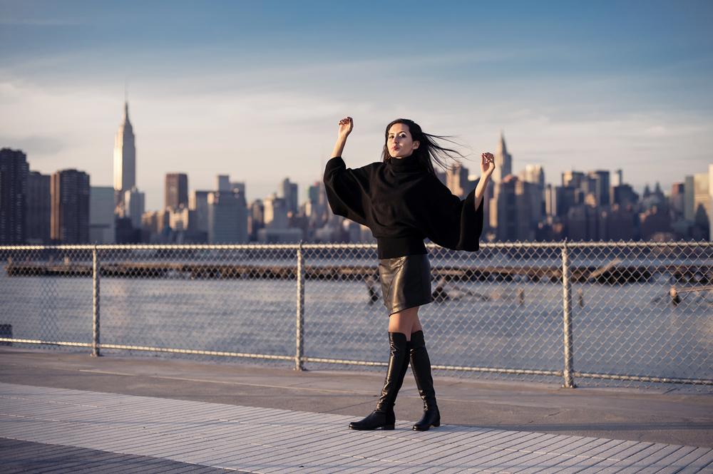 RaquelPaiva_ManhattanSkyline.jpg