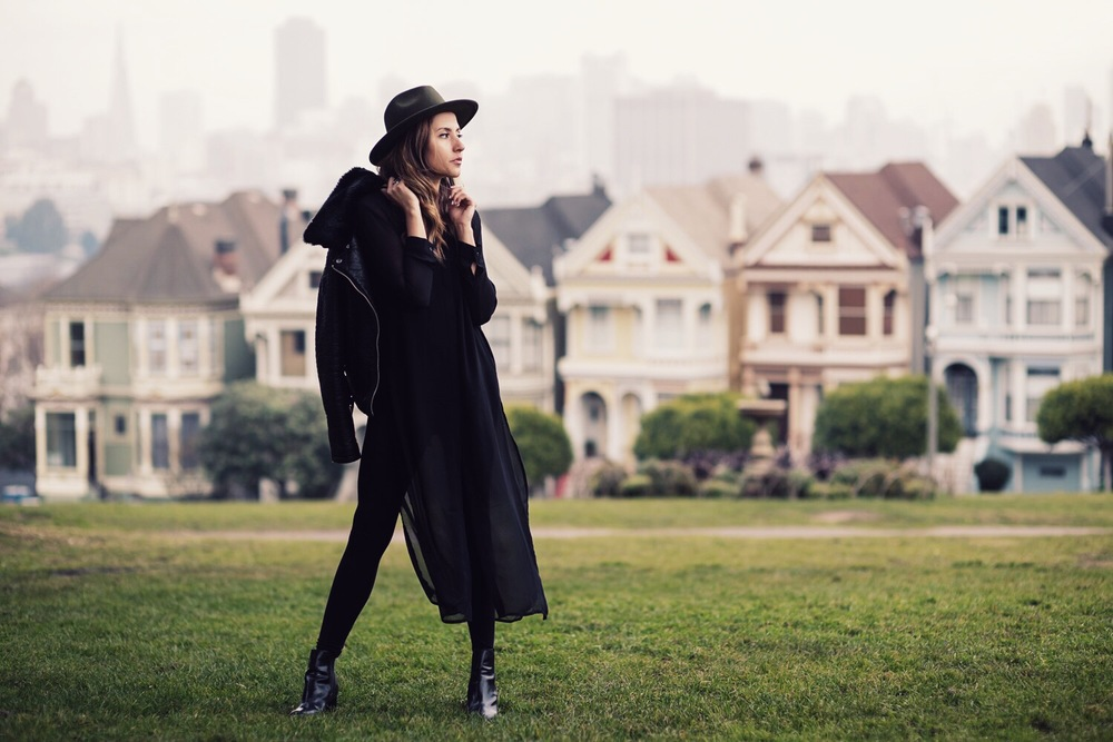 RaquelPaiva_blog_paintedladies_sanfrancisco.jpg