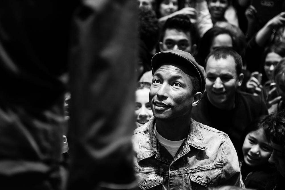 Pharrell-UN-9.jpg