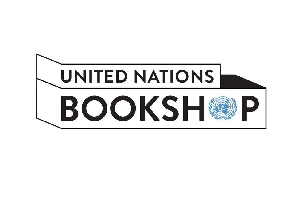BOOKSHOP_logo.jpg