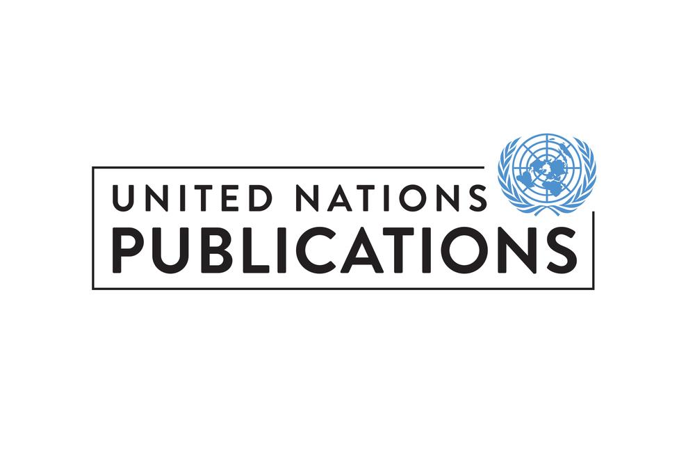 UNP_logo.jpg