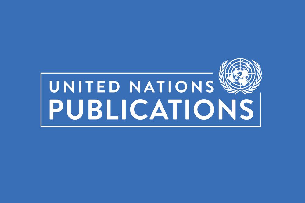 UNP_logo_blue_bg.jpg