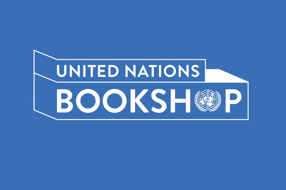 BOOKSHOP_logo_blue_bg.jpg