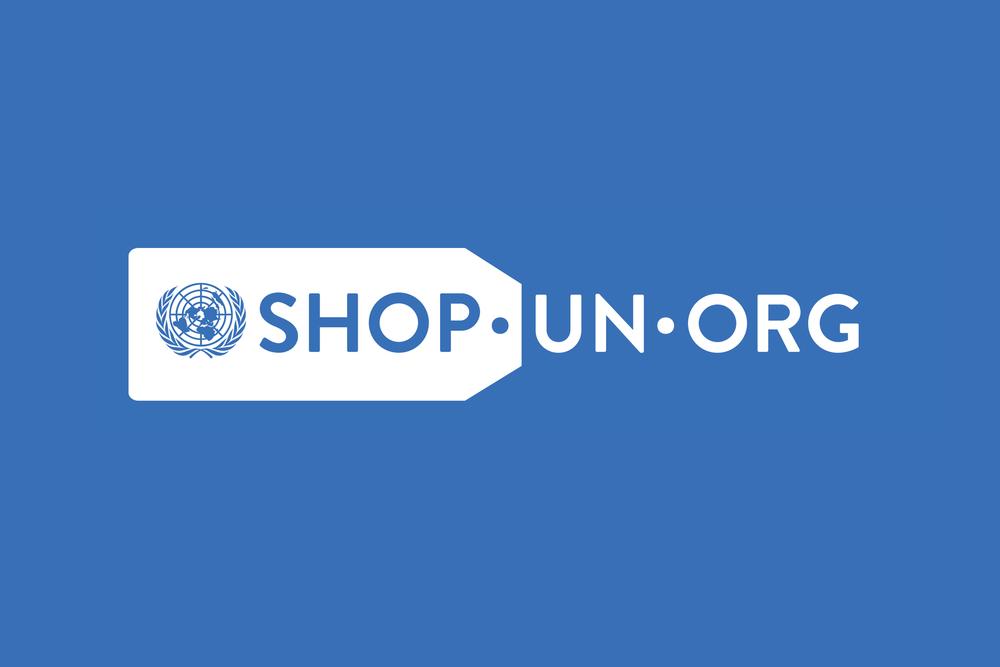 SHOP_logo_blue_bg.jpg
