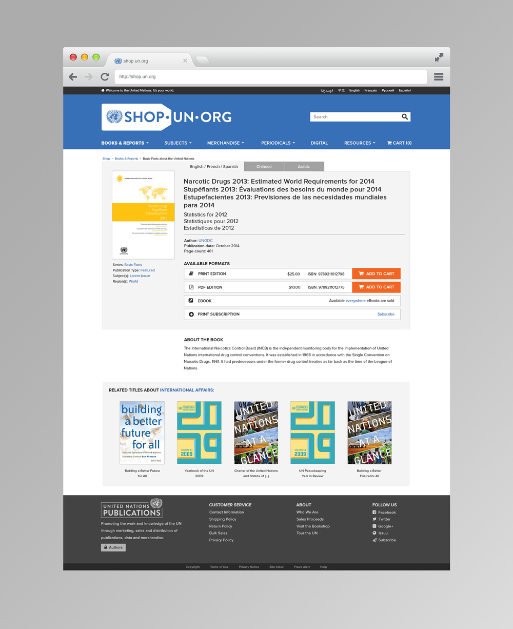 SHOP_BrowserMockup_product_trilingual.jpg