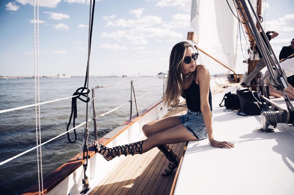raquel_adirondack_schooner.jpg