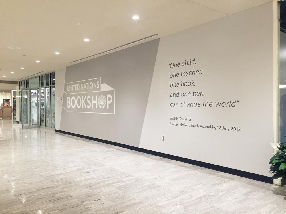 BookshopFacade.jpg