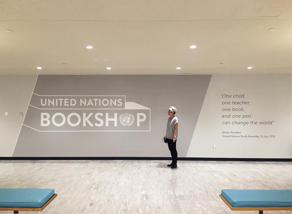 BookshopLin.jpg