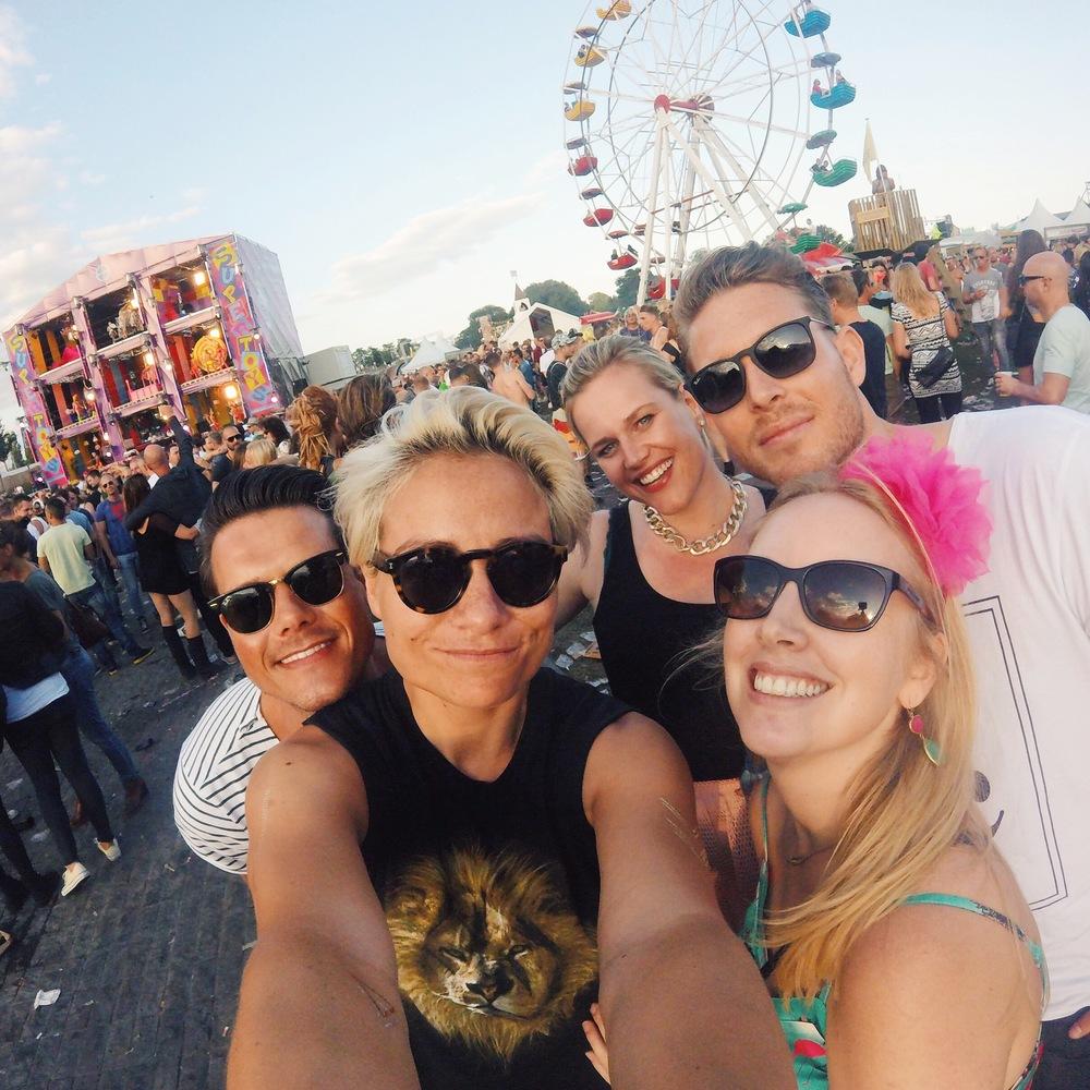 milkshake_festival_gopro_2015.jpg