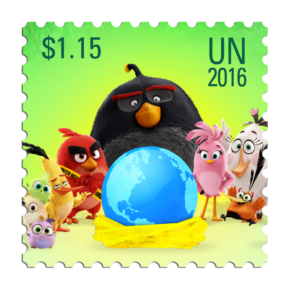 AngryBirds_individualstamps6.jpg