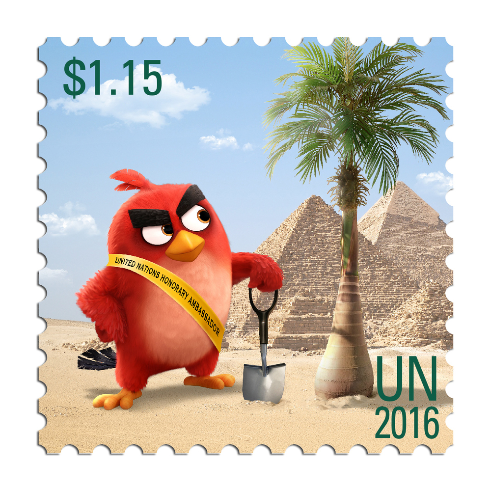AngryBirds_individualstamps4.jpg