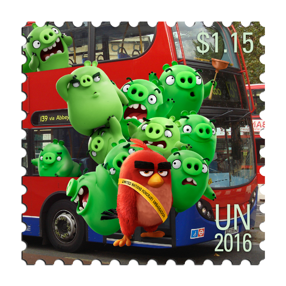 AngryBirds_individualstamps9.jpg