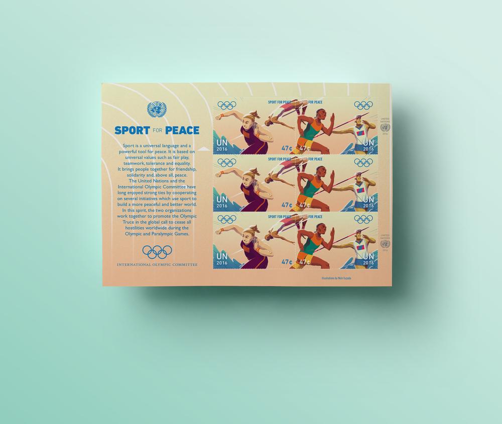 Olympics_3D_NewYork_1_v3.jpg